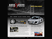 Auto Xperts Online